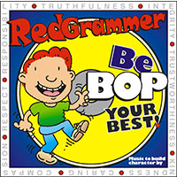 Be Bop Your Best