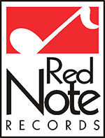 Red Note Logo