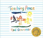 Teaching Peace: Songs of Caring, Conflict Resolution and