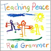 Teaching Peace
