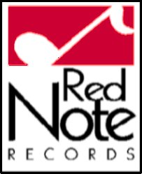 Red Note Records